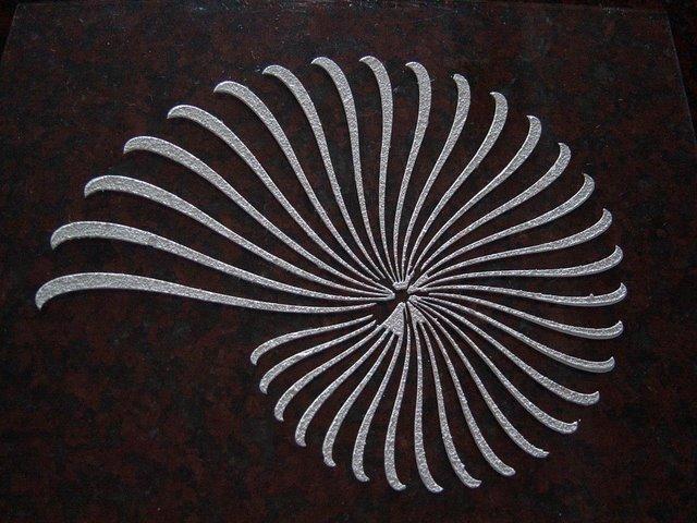 Korporativni logo